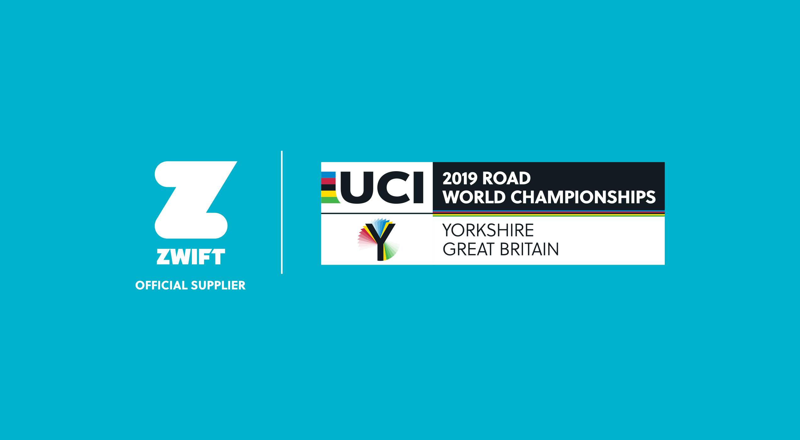 Zwift 2019 UCI Road World Championship course will offer