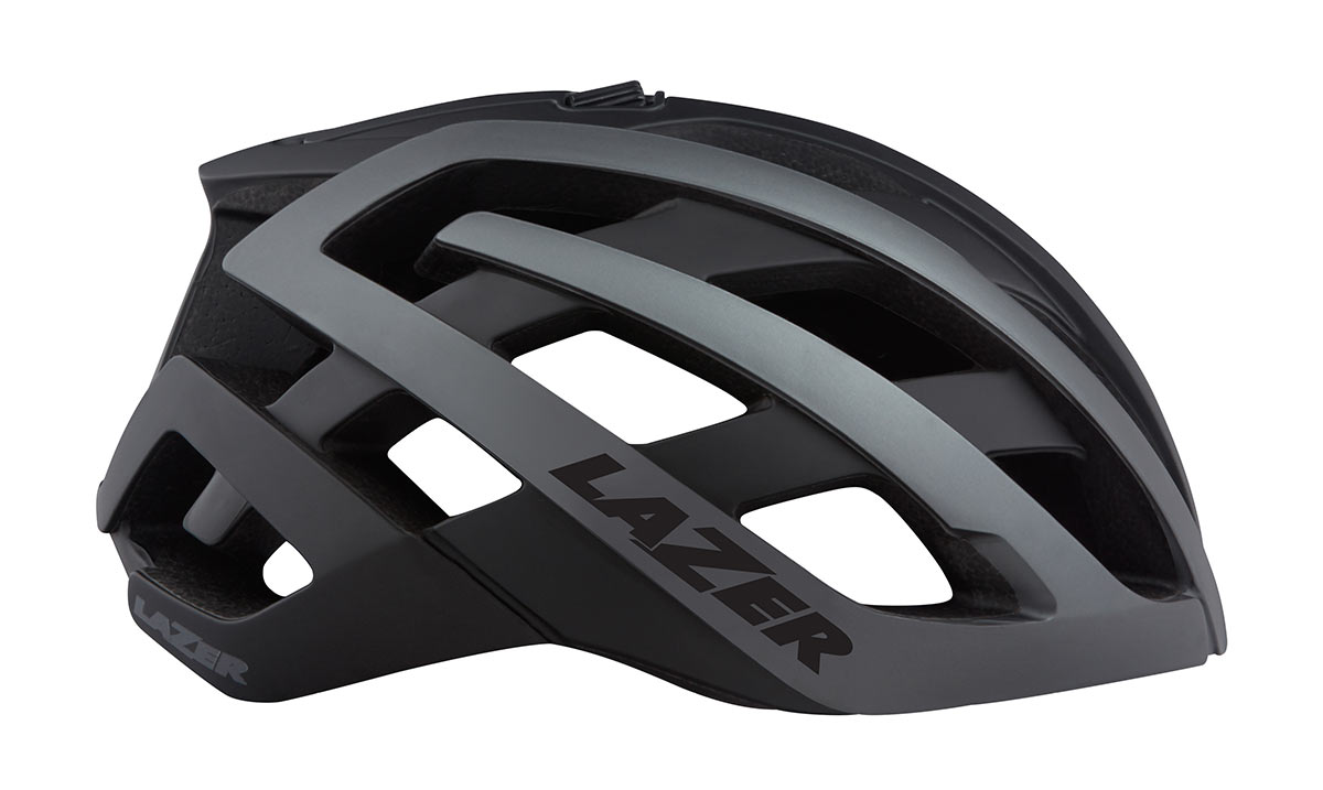 Best Road Bike Helmets 2021 New Lazer G1 road bike helmet heads under 200g, still includes