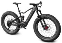 lamere-esummit-carbon-full-suspension-efat-bike-emtb-mountain-bike-fat