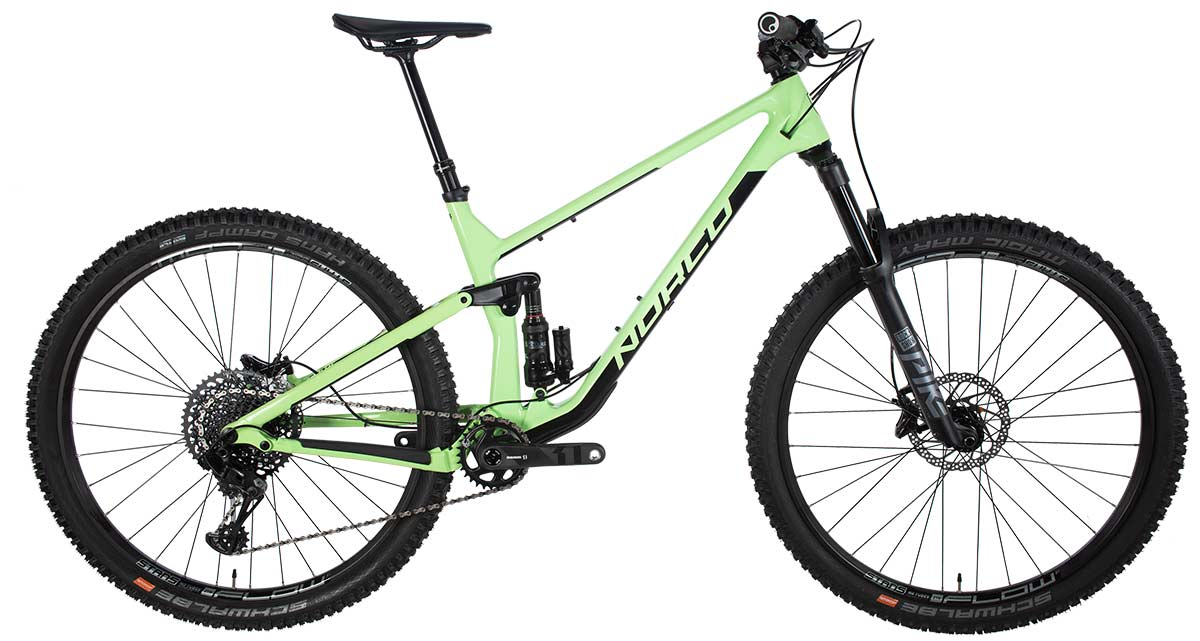 norco-optic-2020-c2