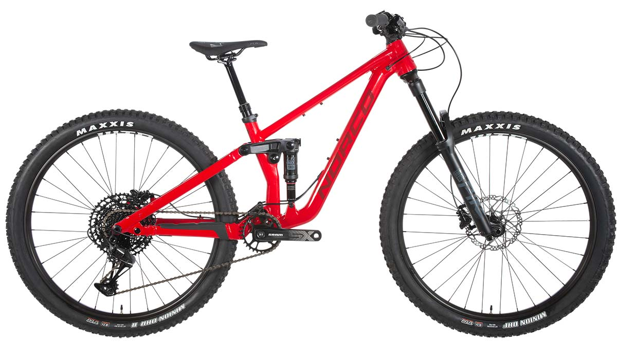 norco-sight-youth-mtb-red