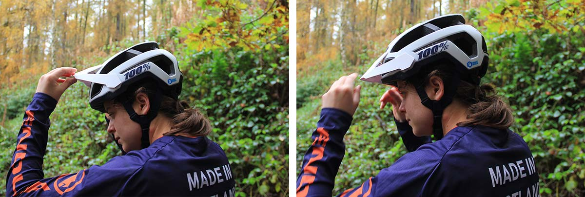 100%-altec-mtb-helmet-trail-all-mountain-open-face-review