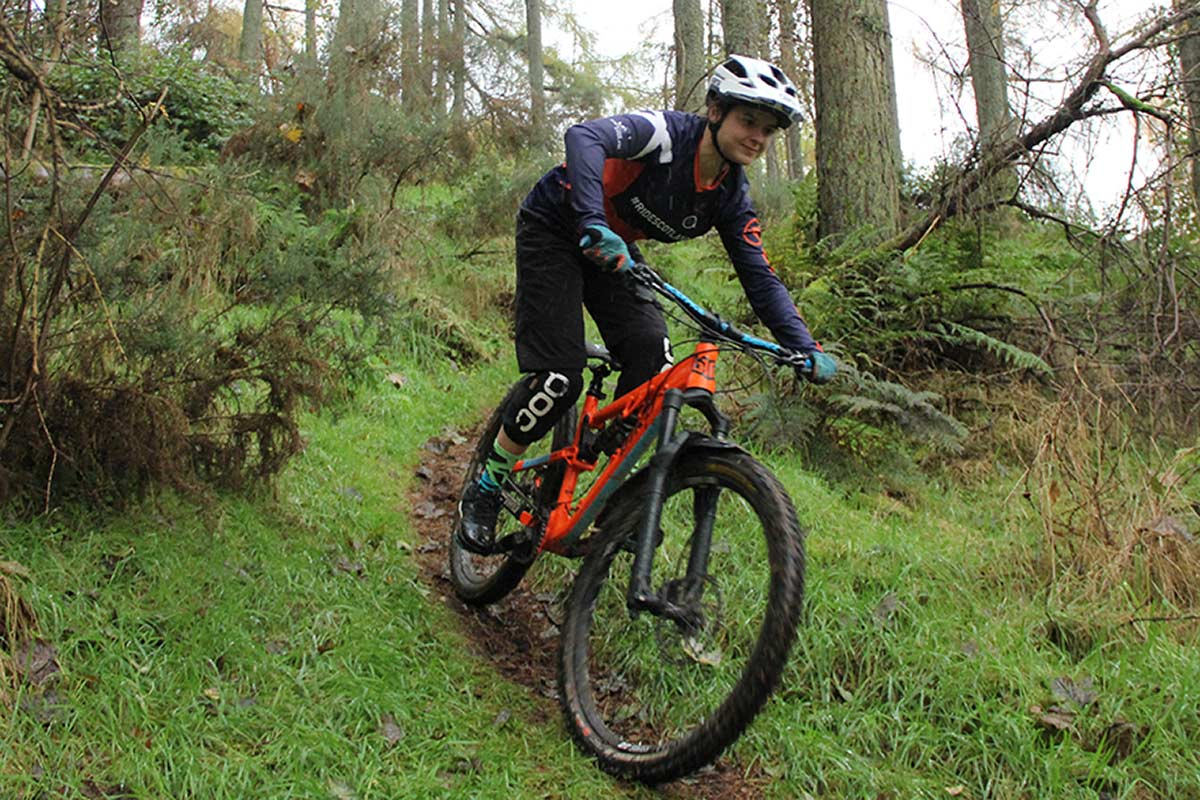 RIDE-100%-ALTEC-HELMET-REVIEW-MTB-TRAIL-ALL-MOUNTAIN-OPEN-FACE