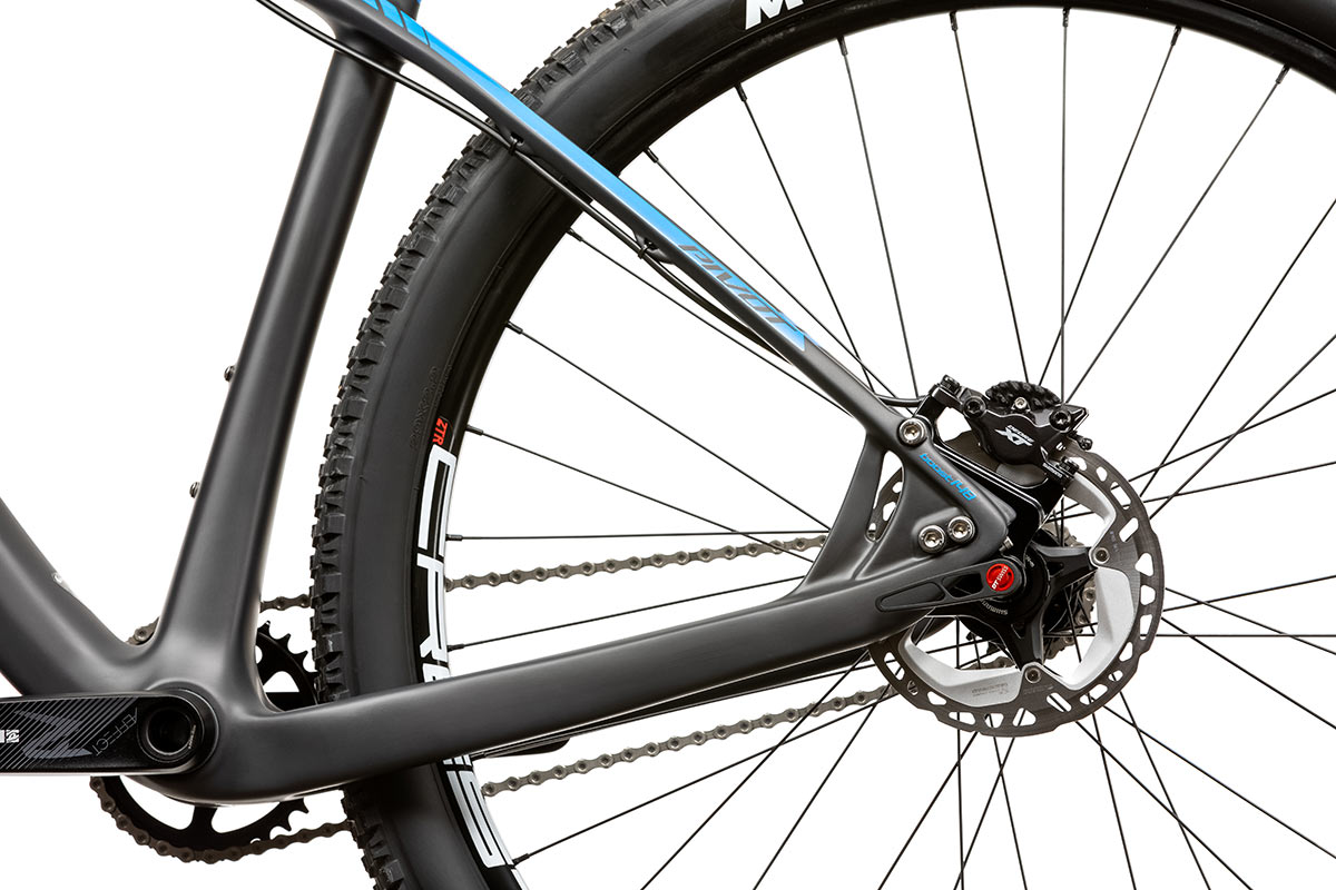 is the pivot les still available as a singlespeed mountain bike