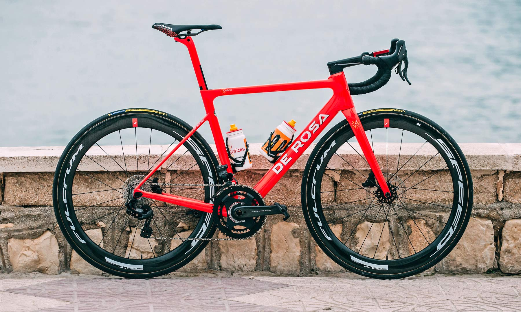 Road Race Bike Cheaper Than Retail Price Buy Clothing Accessories And Lifestyle Products For Women Men