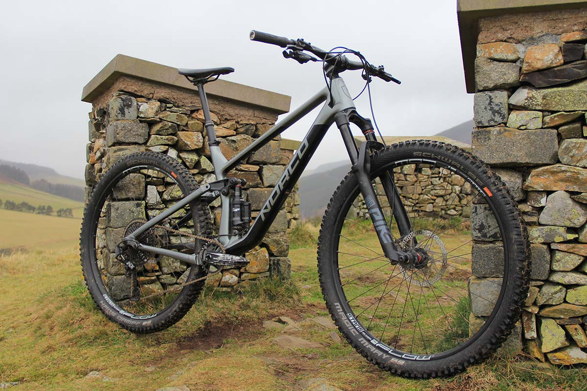 norco-optic-2020-review