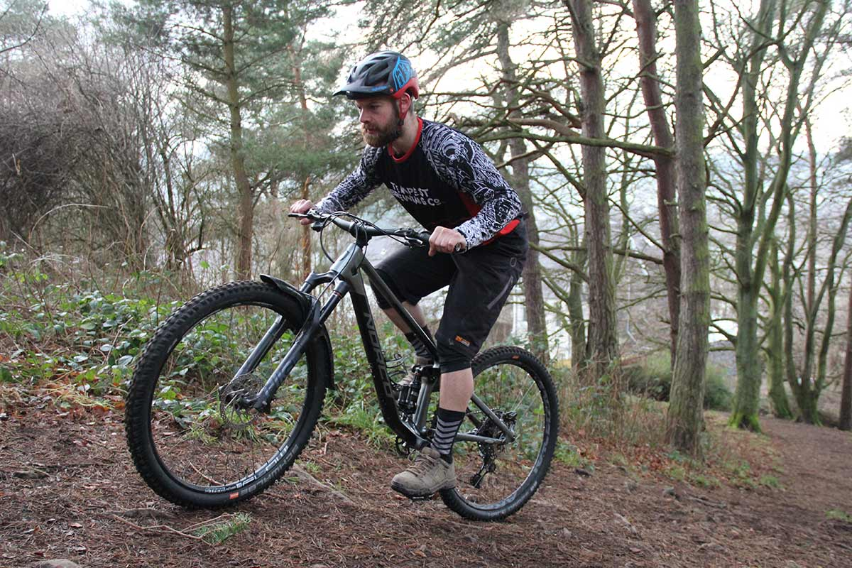 norco-optic-mtb-review-2020