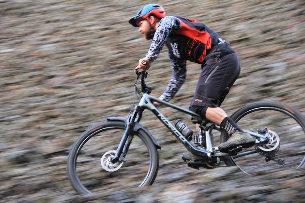 norco-optic-review