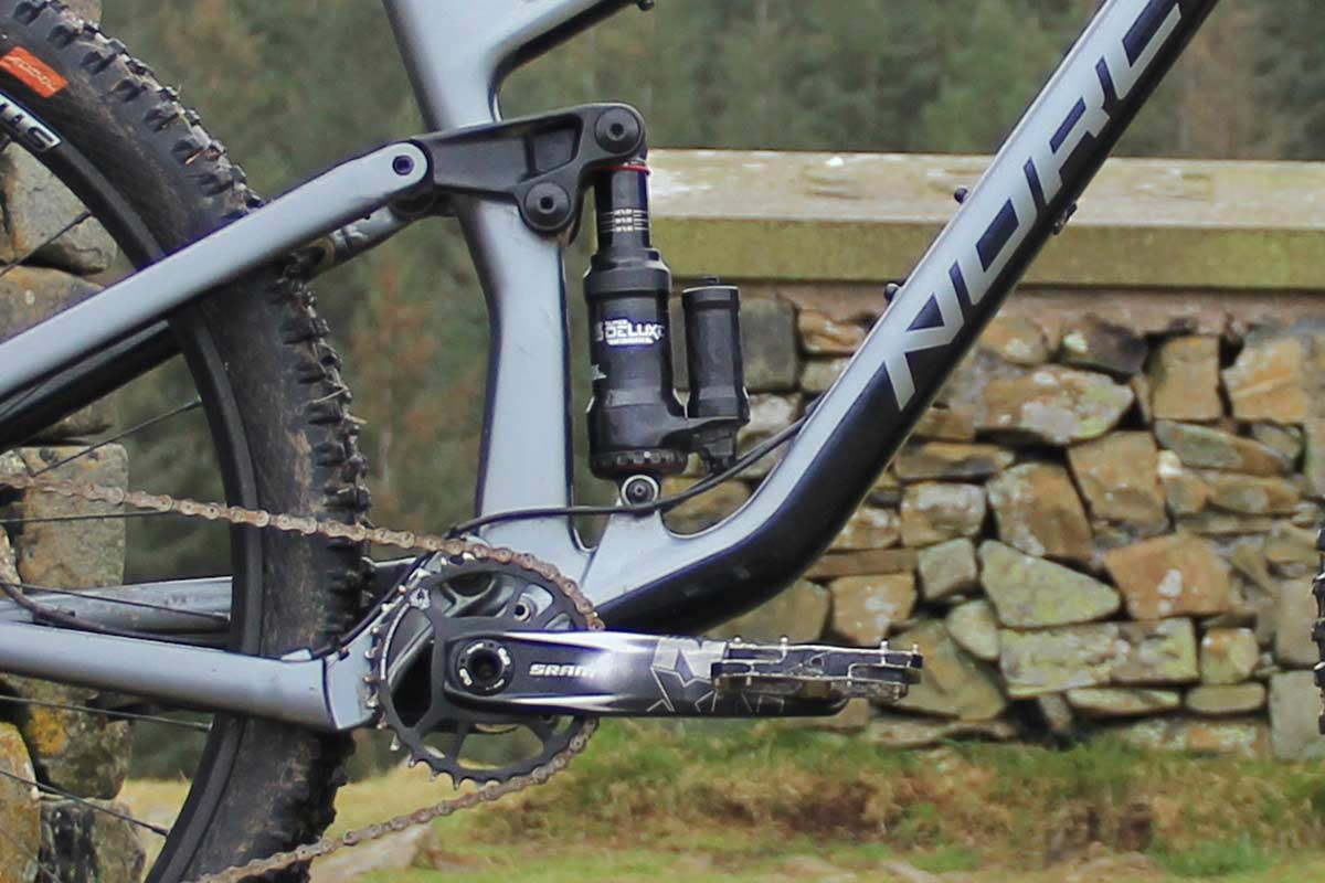 rock-shox-super-deluxe-ultimate-dh-shock