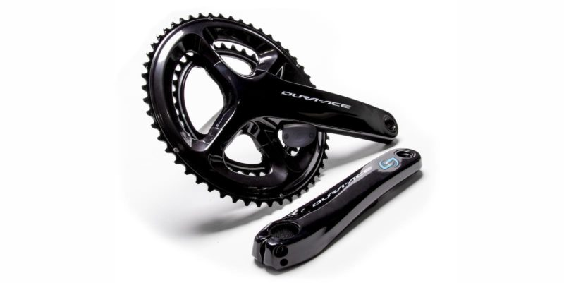 lower prices and discounts on stages power meter crank arms