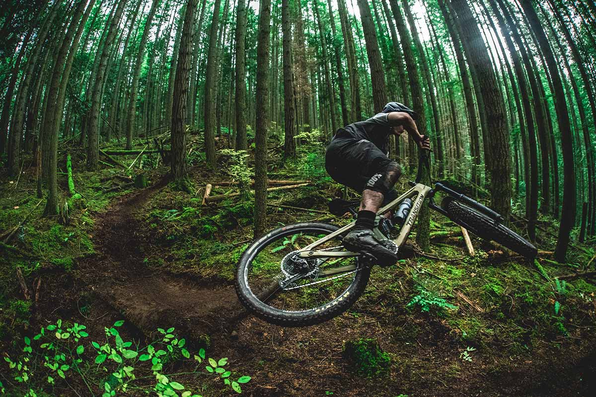 transition-scout-mtb