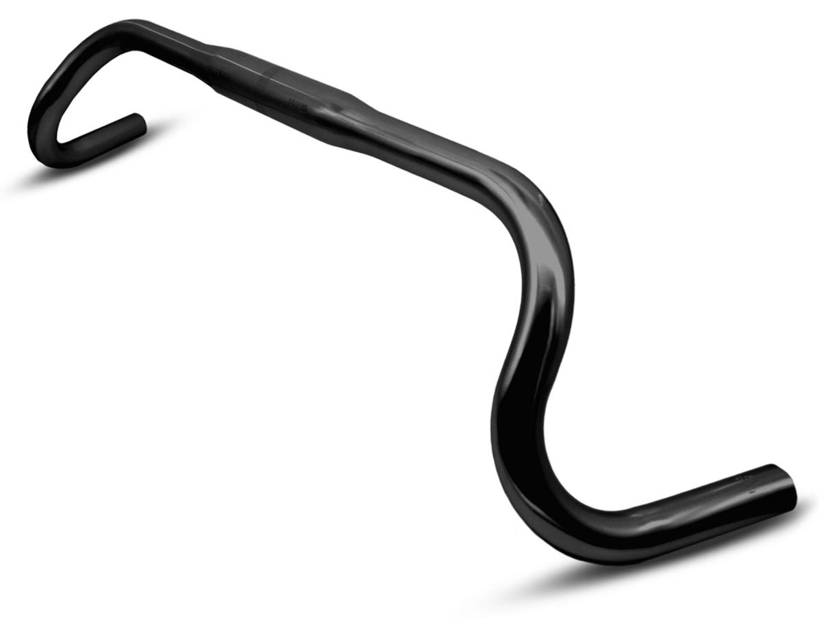An ultra wide gravel bar by Nitto? Farr Wide-R handlebar collaboration makes it happen