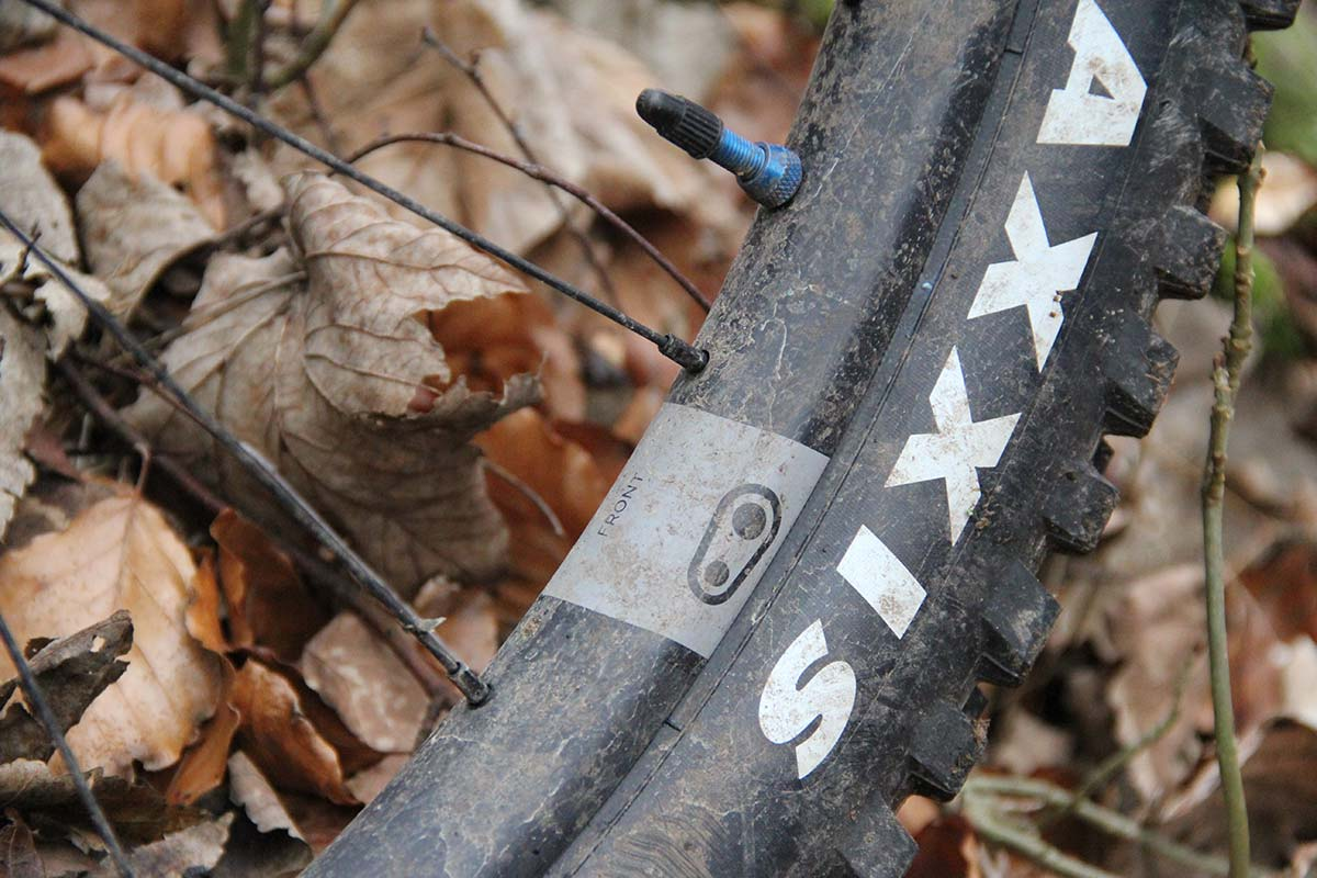 cb-synthesis-alloy-mtb-rims-front