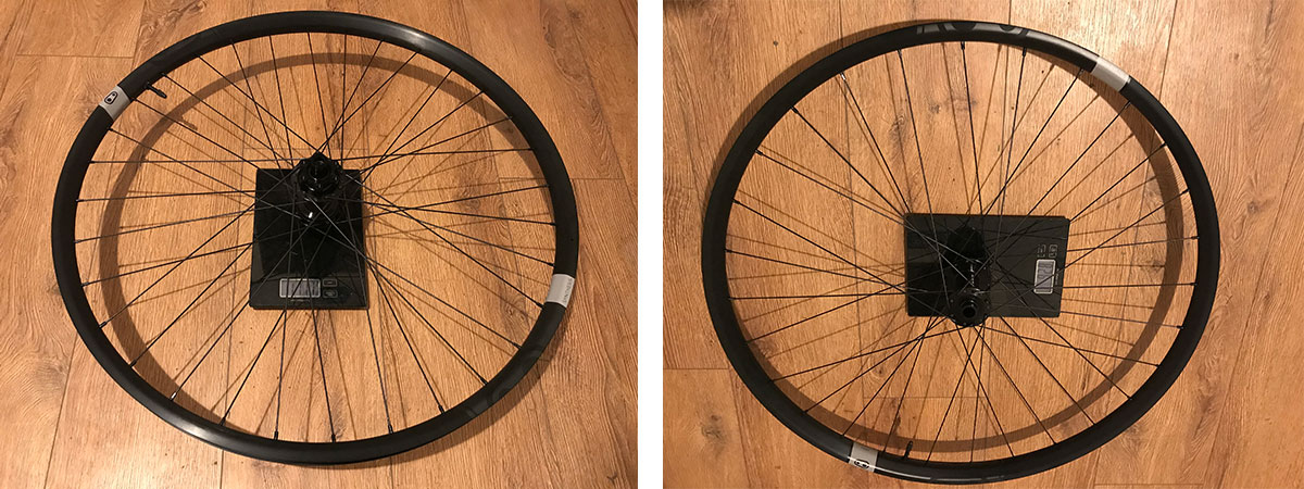 synthesis-alloy-wheelset-weight