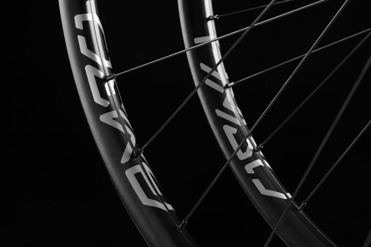 ENVE Foundation Series AM30 mountain bike wheelset carbon rims made in the USA (3)