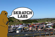 skratch labs founder allen lim explains how complex carbohydrate clusters work in a sports drink
