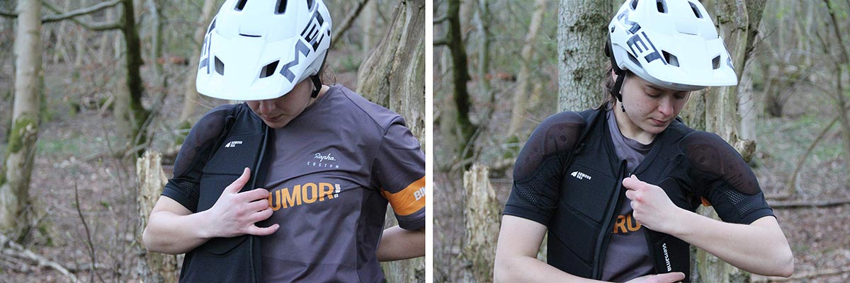 bluegrass-armour-back-and-shoulder-protector-mtb-enduro-downhill-dh-ce-certified