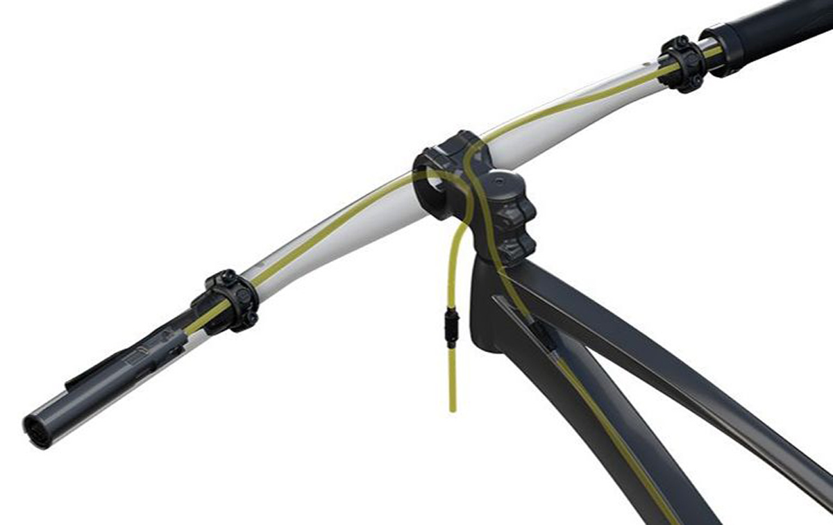 brake-cable-routing-handleabr-internal-stealth-through-stem-headset-system-integration-mtb-clean-cockpit