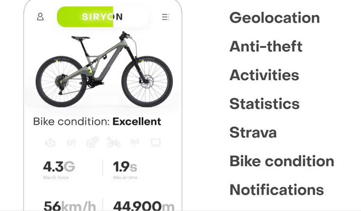 forestal-syrion-bike-condition-notifications-display-integrated