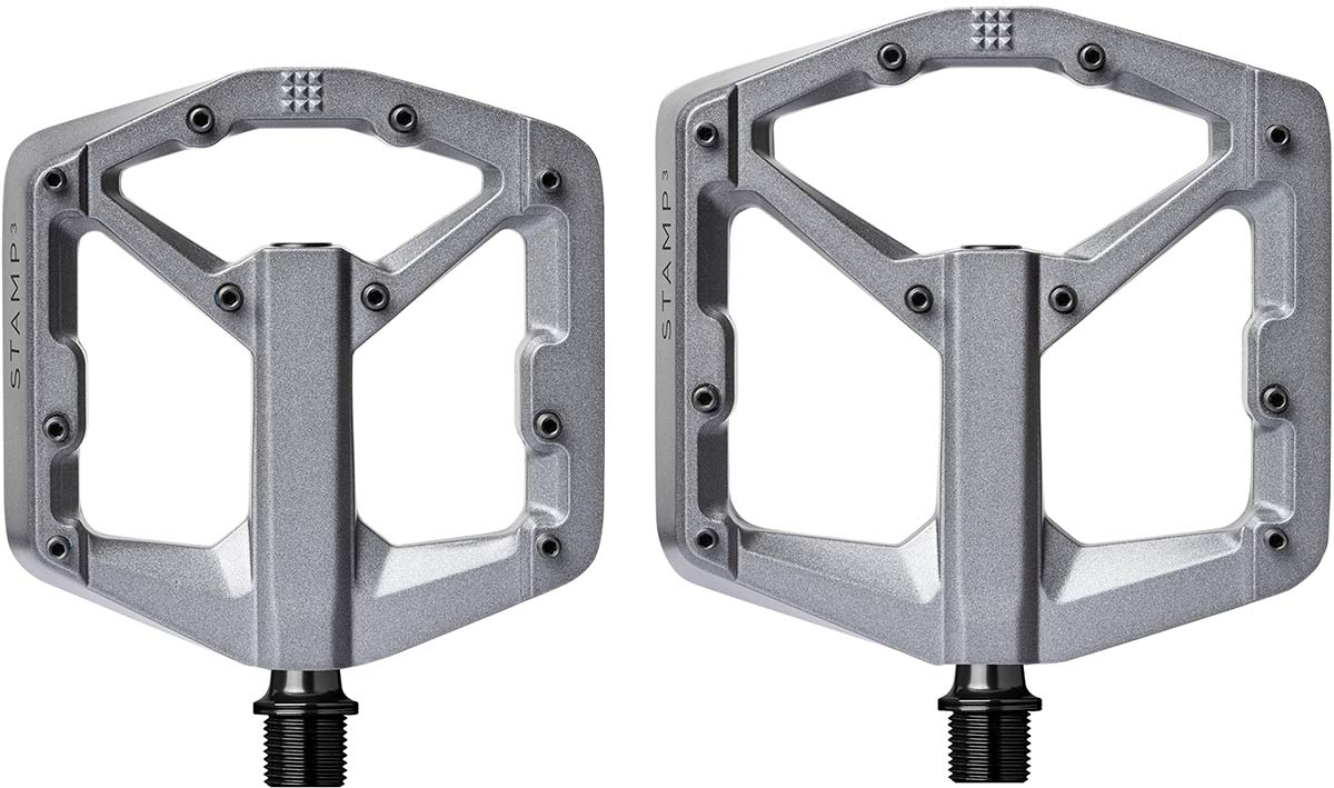 Crank Brothers Stamp 3 V2 Pedals