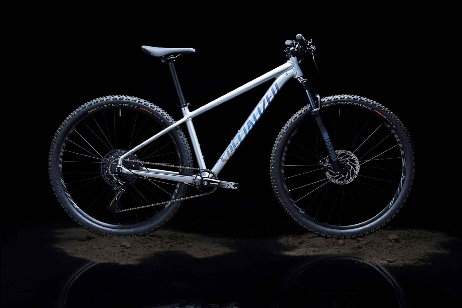Best Hardtail Mountain Bike 2021 2021 Specialized Rockhopper reshapes affordable XC hardtail