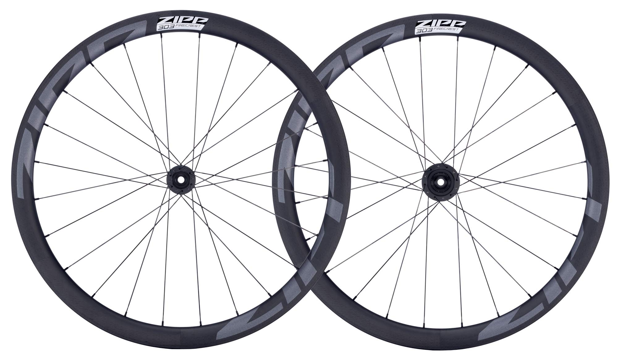 new disc brake hookless tubeless zipp 303 firecrest wheels will also come with a rim brake version using the older 303 rims