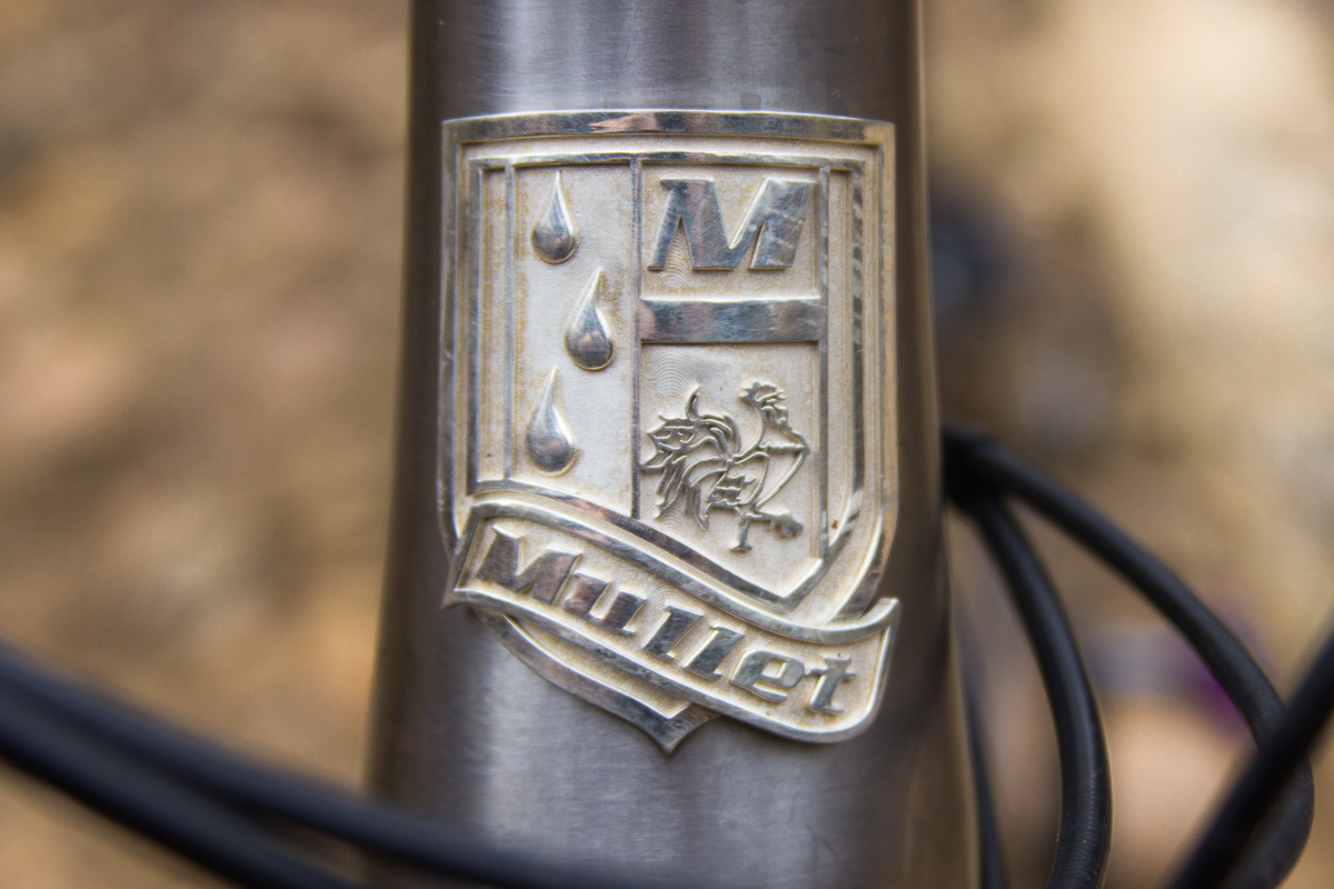 Review: Has Mullet Cycles nailed mixing wheel sizes with their titanium Honey Maker?
