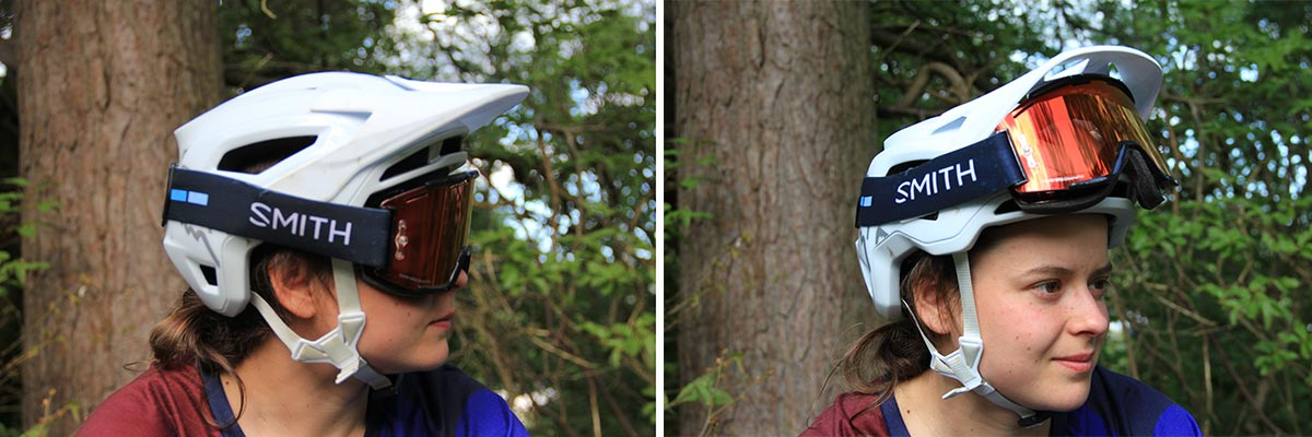 are-smith-squad-goggles-compatible-with-the-fox-speedframe-pro-helmet
