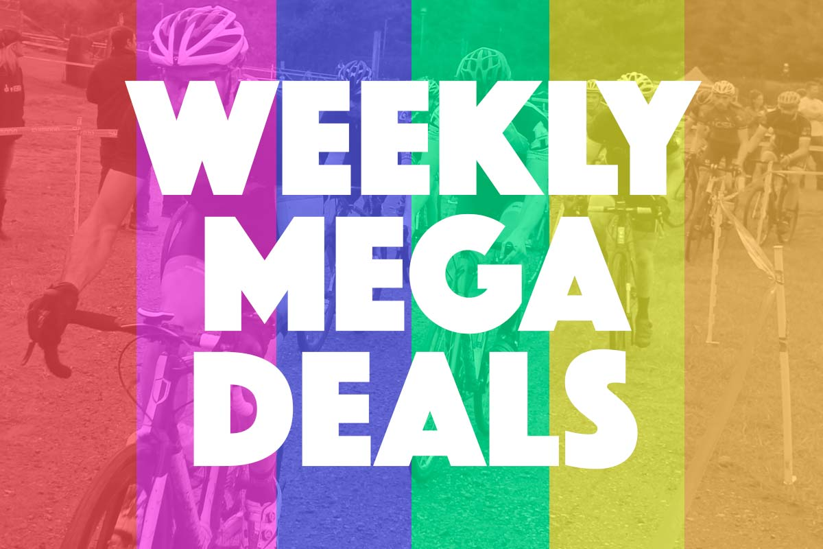 best discounts on road gravel and mountain bikes gear components and tools