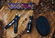 granite-design-talon-quick-link-remover-tyre-levers-frame-strap-co2-canister
