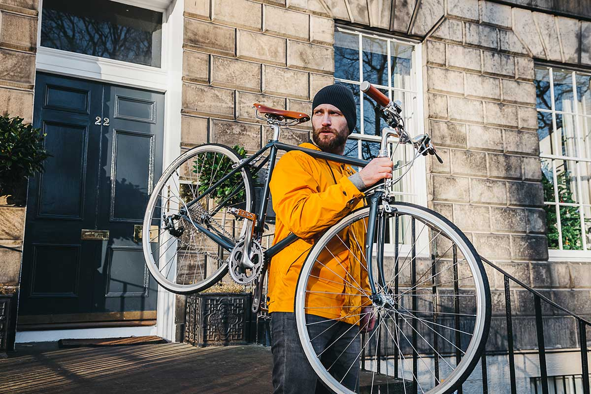 meander-apparel-scottish-clothing-brand-cycle-commuter-wear-stylish-versatile-water-resistant-outdoor-cycling