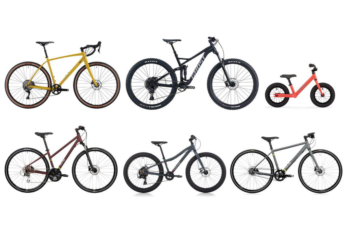 rei memorial day sale best cycling deals on bikes for kids adults and youth