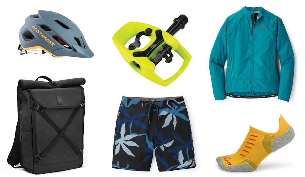 how to get an extra 50 percent off the rei summer clearance sale in june 2020