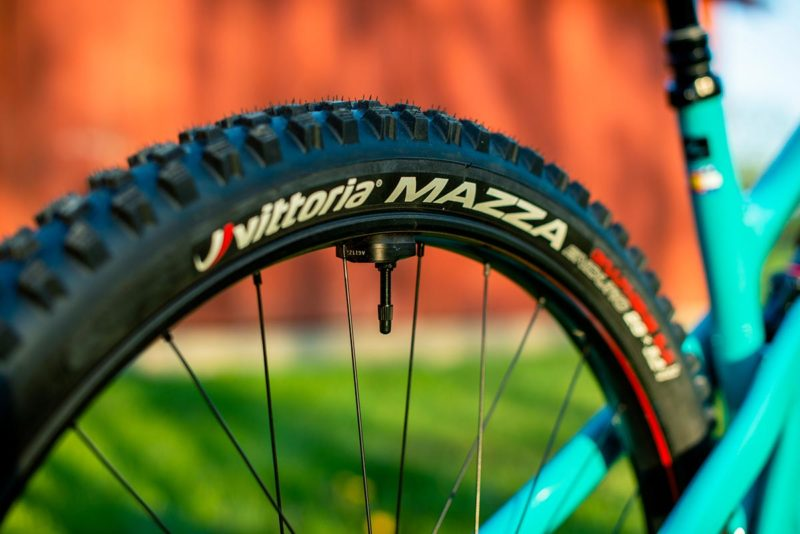 vittoria-mazza-front-and-rear-enduro-tire-1-and-2-ply-option-275-29-sizes