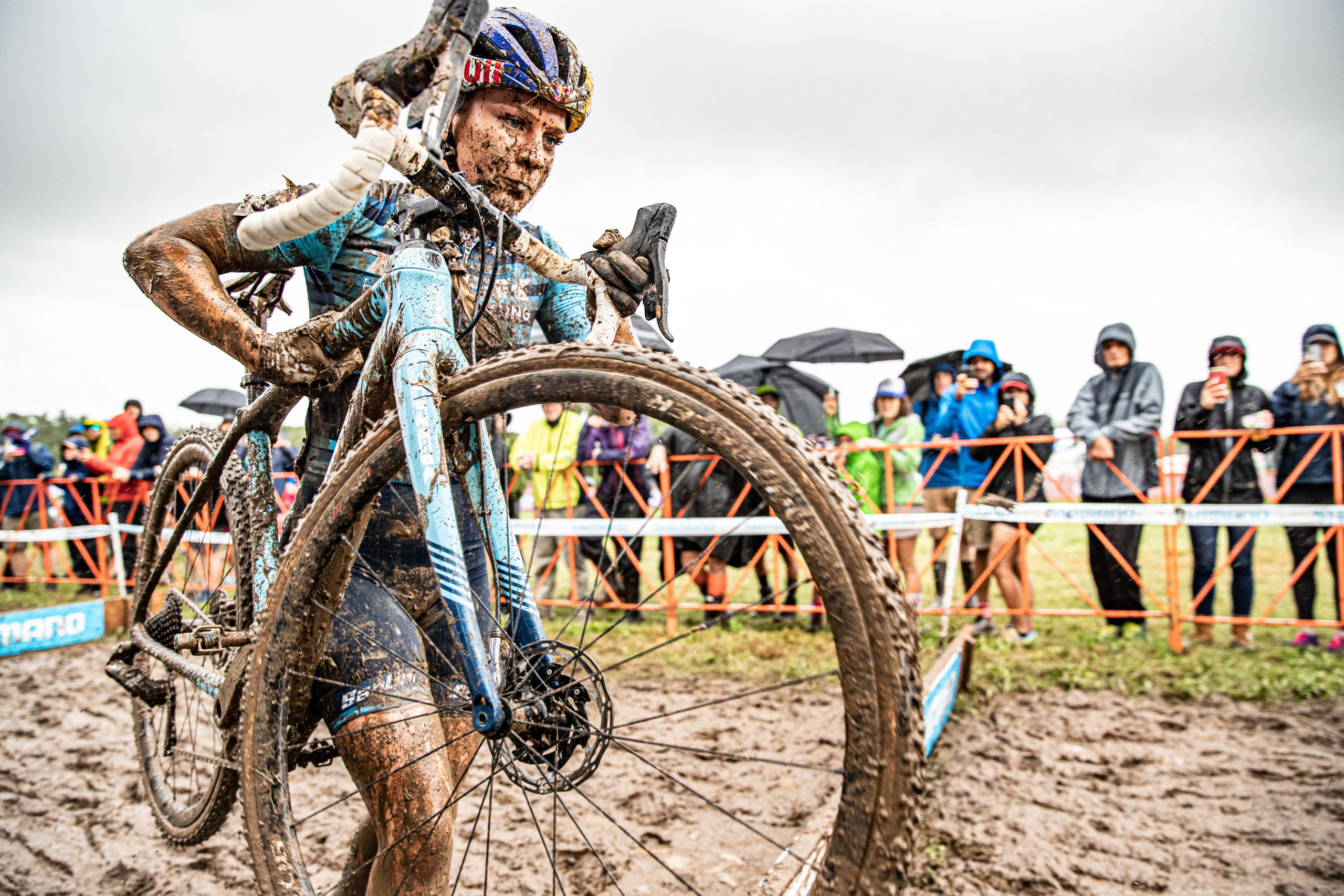 Sea Otter Classic 2020 & Bicycle Leadership Conference cancelled, Sea Otter Play goes virtual + more postponed events