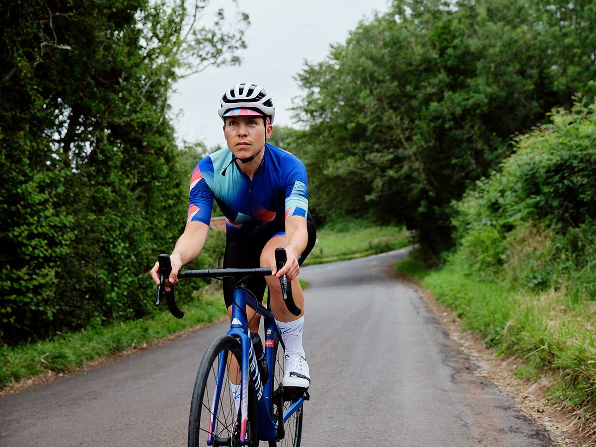 canyon release 100 limited edition endurace womens road bikes for 2020 womens 100 road ride