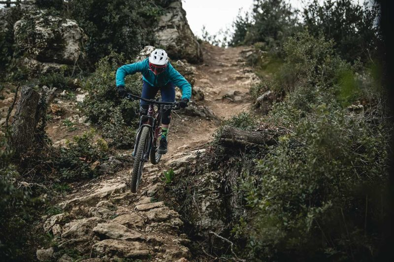 vee-tire-co-snap-trail-enduro-core-testing-italy-review-tuscany-mtb