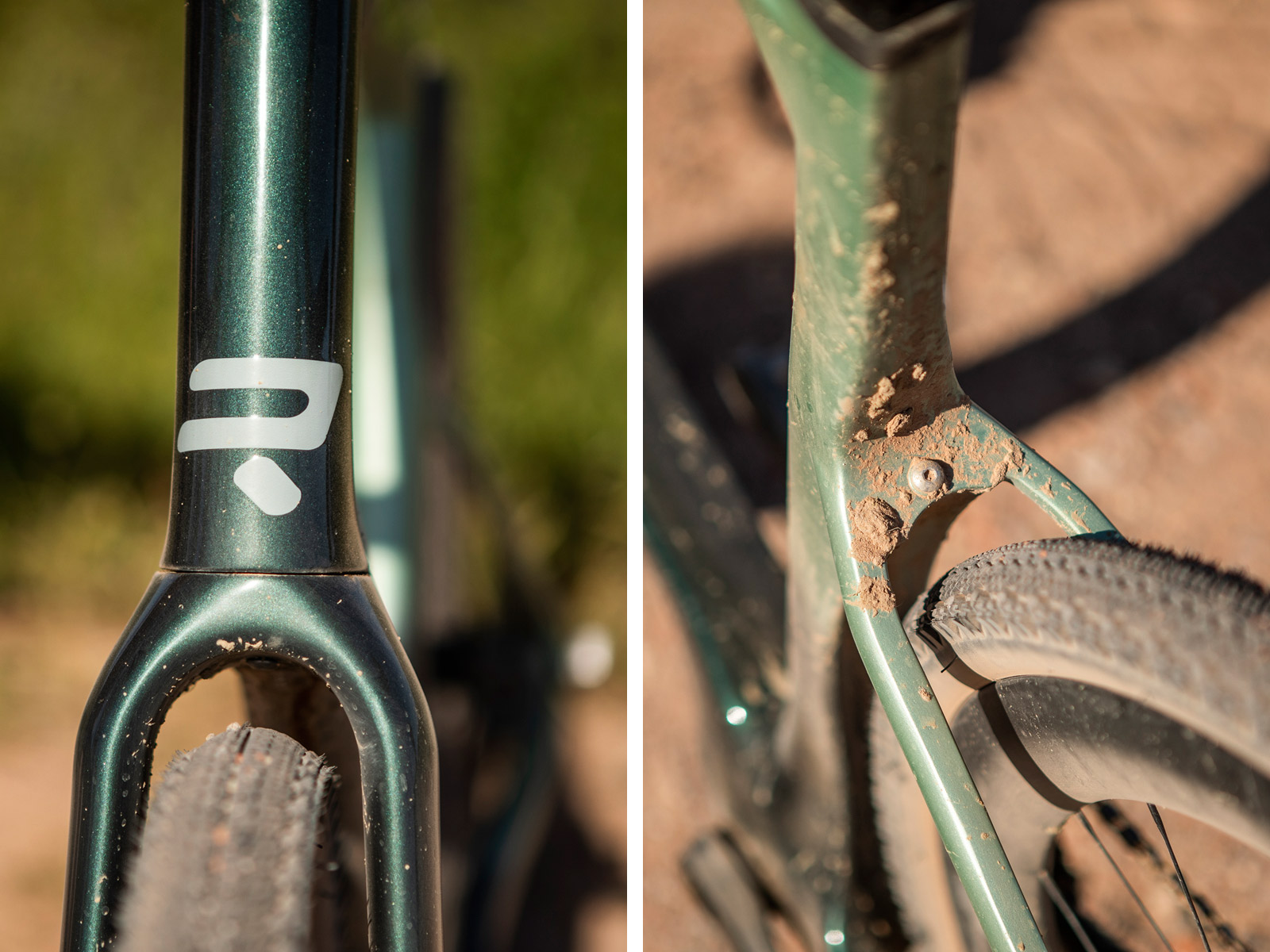 2021 Ridley Kanzo Fast gravel bike, all-new aero carbon gravel road race bike teaser, it's coming soon tire clearance
