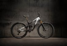 liv cycling add carbon intrigue advanced pro to 125mm travel trail bike lineup