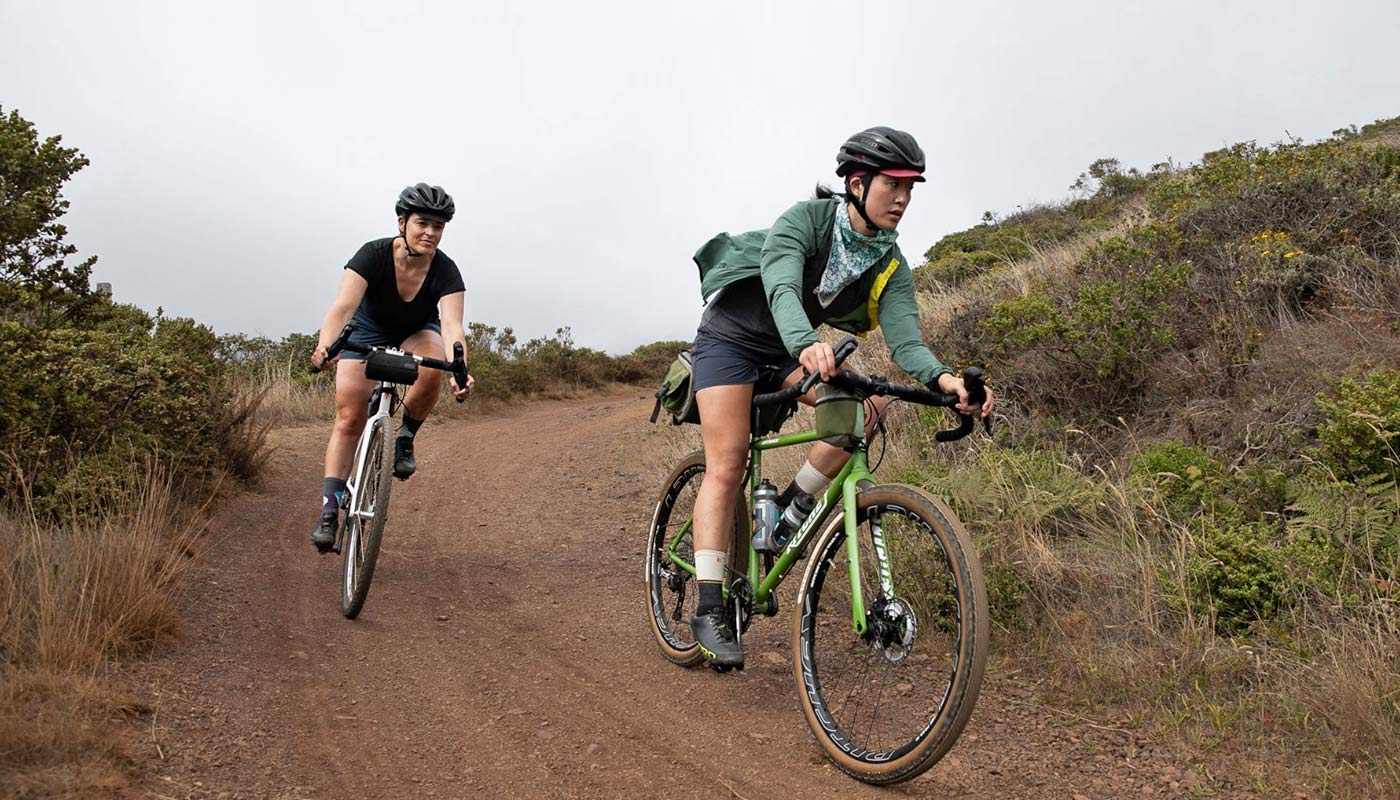 ask ritchey anything about gravel bar setup wcs beacon