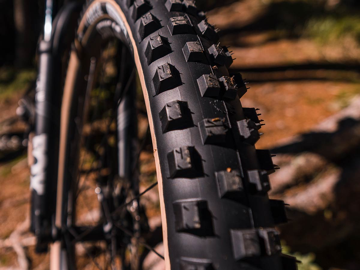 onza porcupine rc defined centre tread outside knobs