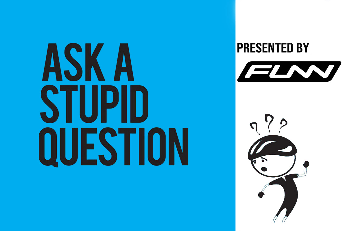 funn aasq callout flats versus clipless pedals for mtb