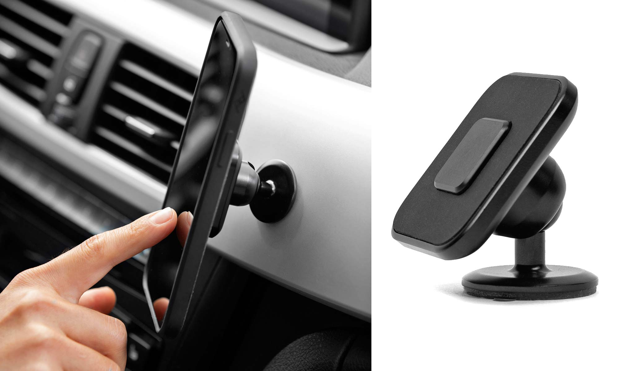Mobile by Peak Design phone case and mounts, magnetic and secure locking mobile phone bike mounts everyday case charging adapters,car mounts