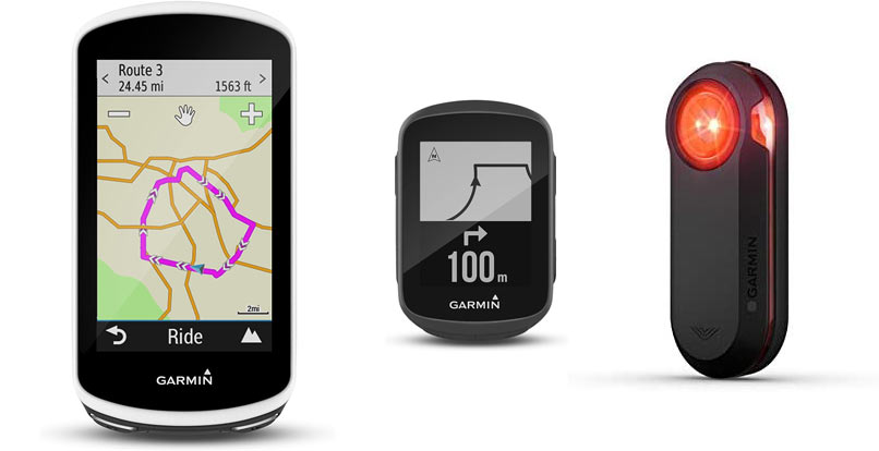 amazon prime day deals for garmin gps cycling computers