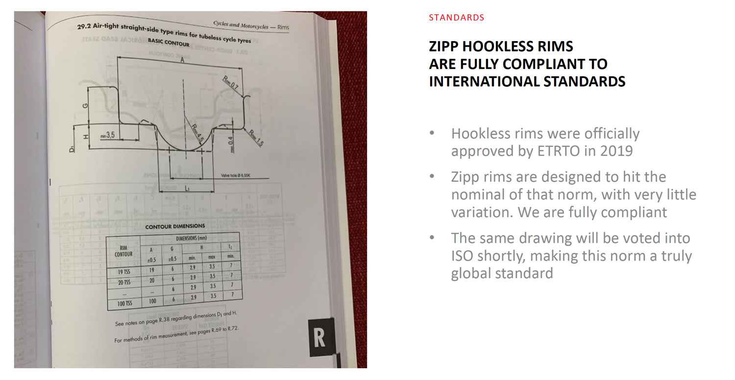 etrto hookless tubeless rim standards reference drawing for tubeless straight side rims
