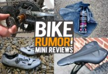 bikerumor mini reviews cover