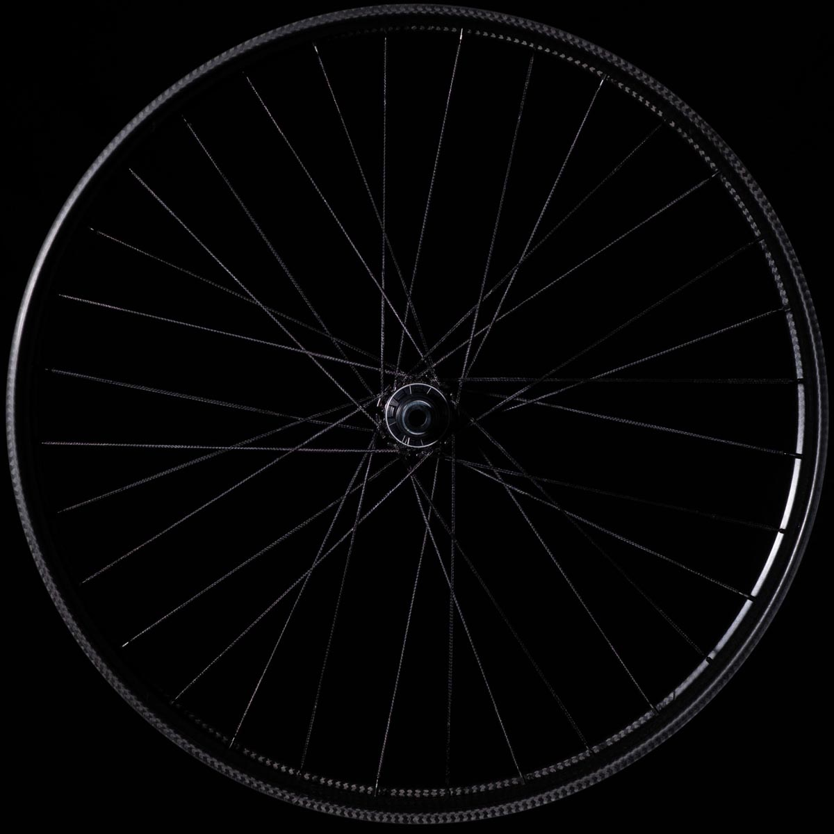 HED Made in Minnesota Limited Edition fat bike wheel