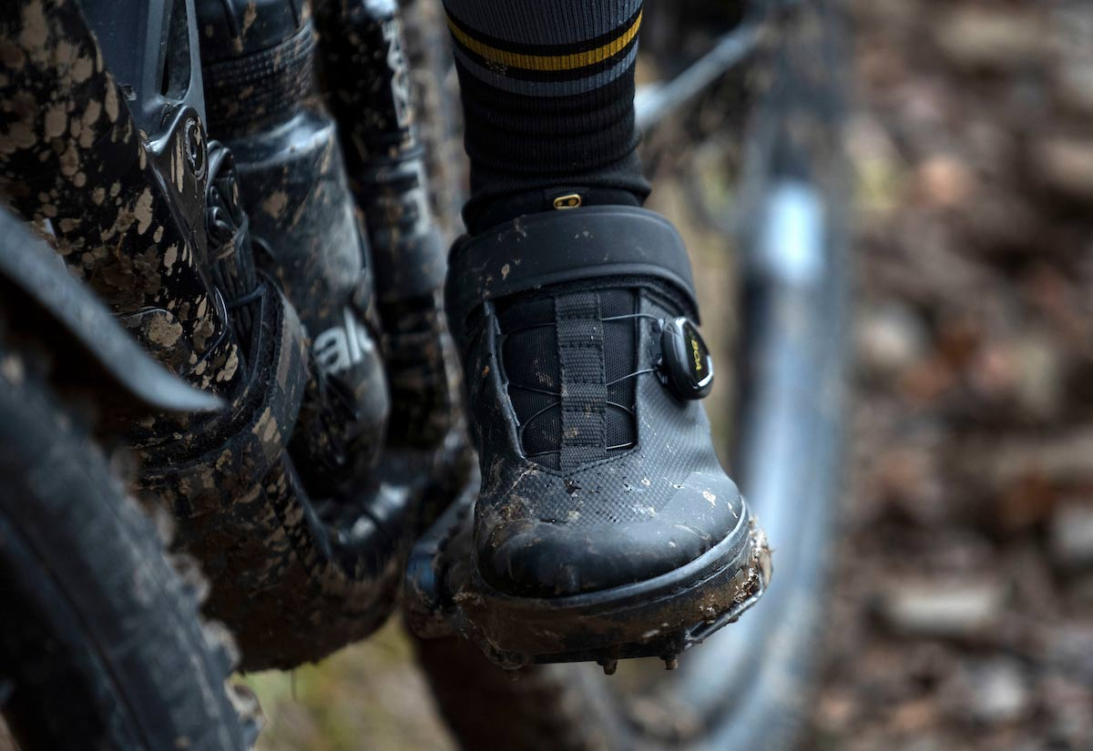 crankbrothers shoes flat pedal mtb shoe with boa fit system dial david cheskin