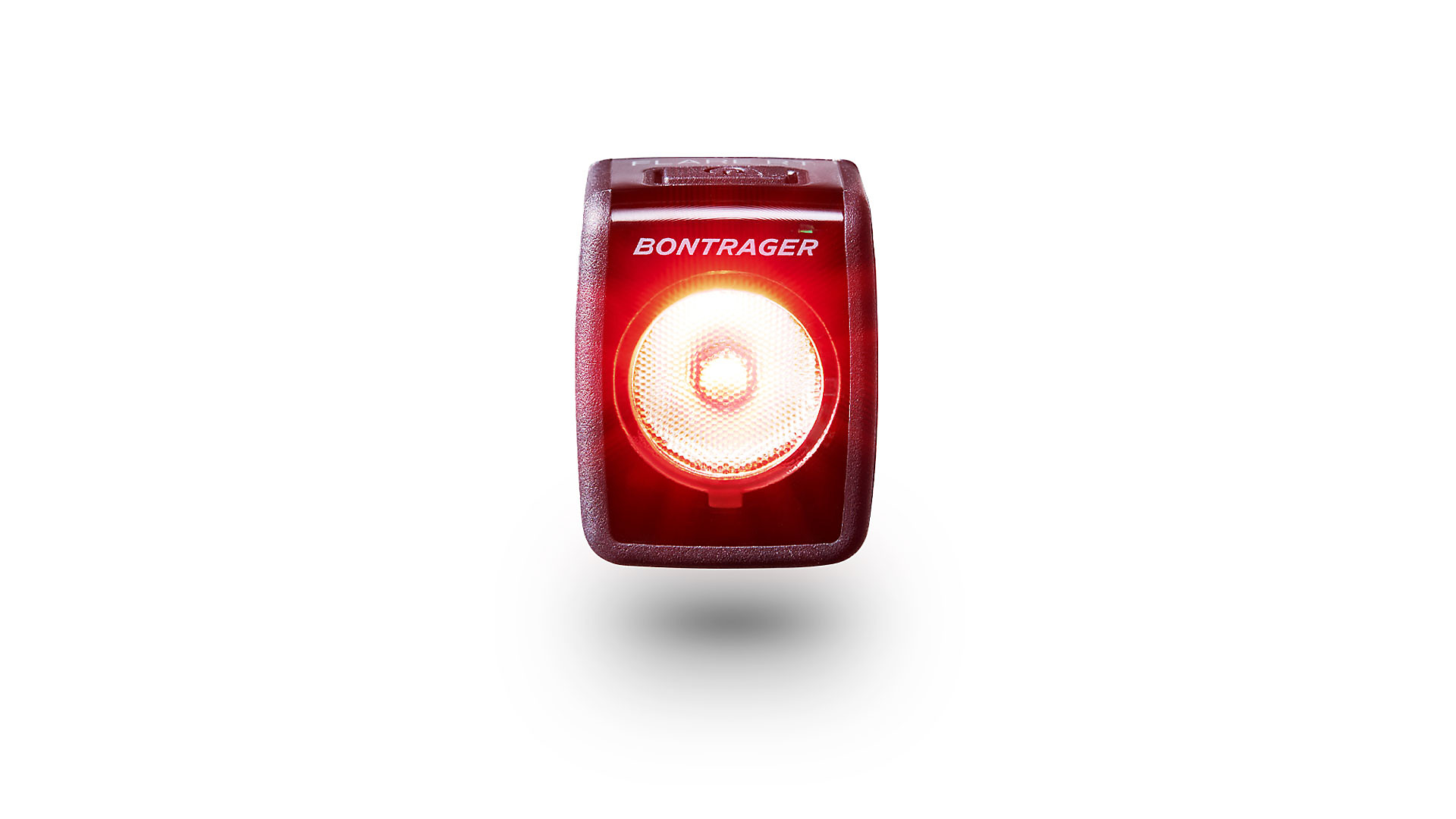 bontrager flare rt daytime running light for cyclists