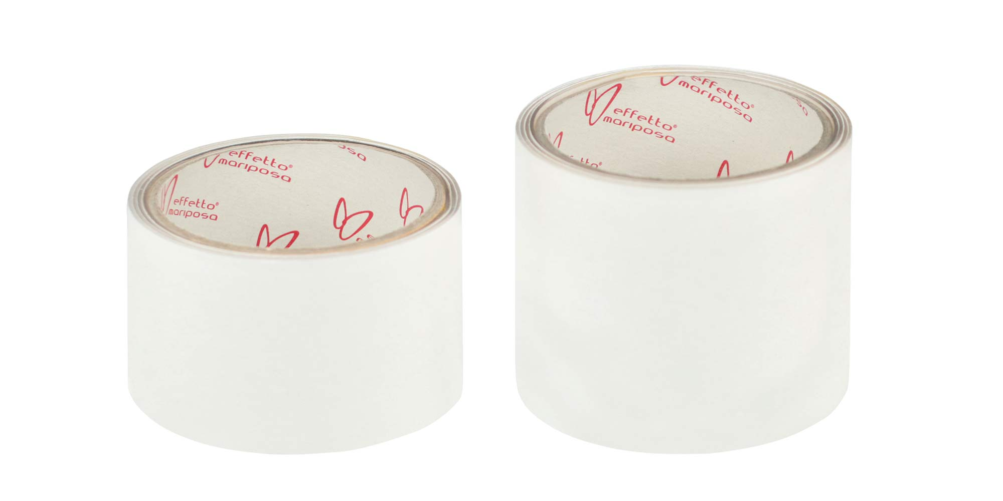 Effetto Mariposa Shelter Wide frame protection tape, 58mm standard or 80mm wide